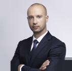 Paweł Reszel - Sparkrobots